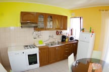 Holiday Apartment Tina 5+2