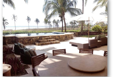 Luxury Condo in Acapulco! - Acapulco