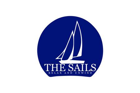 The Sails - Ocean View Apartment - Russell