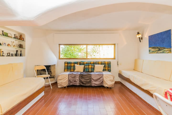 Lando Red Apartment, Alvor, Algarve