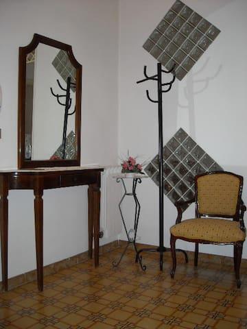 CASA VACANZE LECCE - Lecce - Appartement