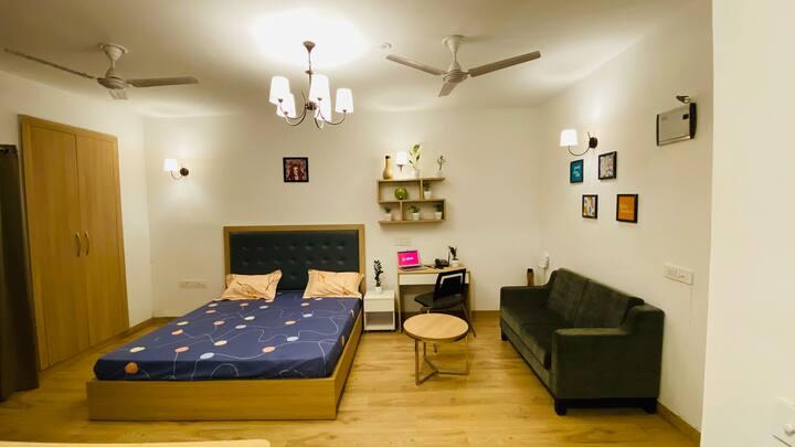 Manchester Grand⭐️⭐️⭐️⭐️⭐️Luxury Premium Apartment