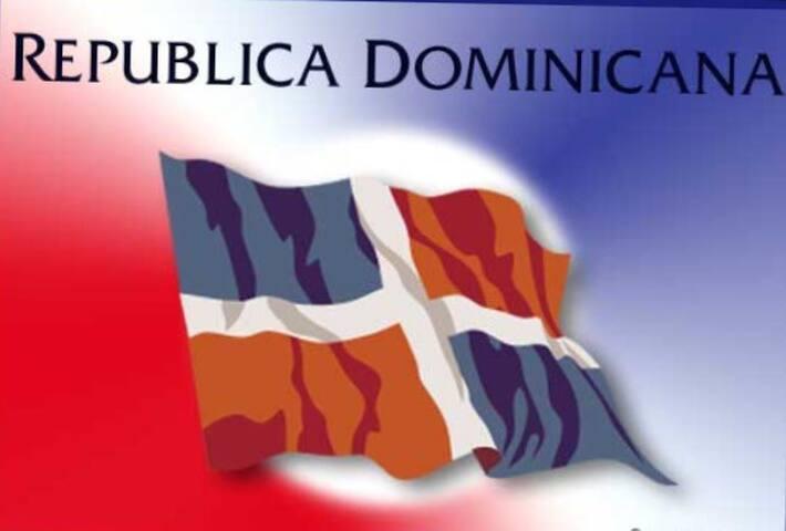Riviera Santo Domingo - Sant Domènec - Casa