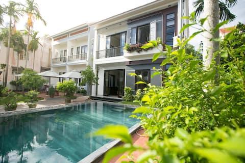 Yen Villa Hoi An