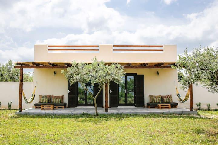 Nômade Country House