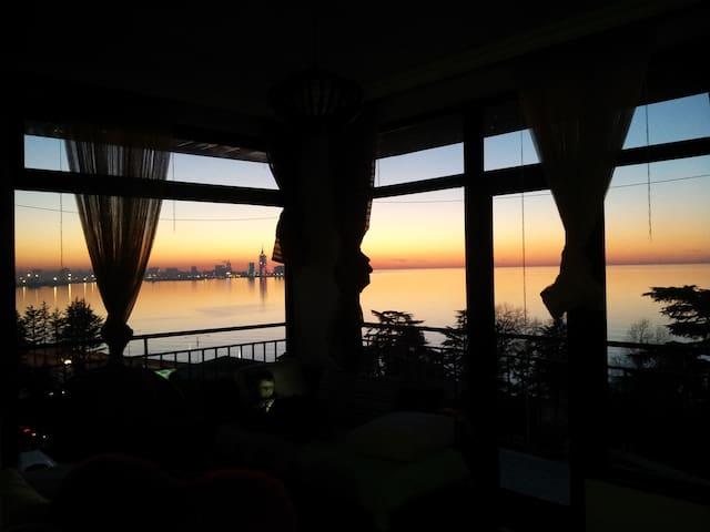 Kвартира в Батуми - Batumi