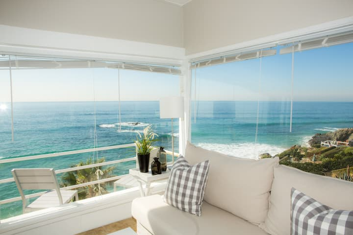 Laguna Beach Beautiful Oceanviews 20