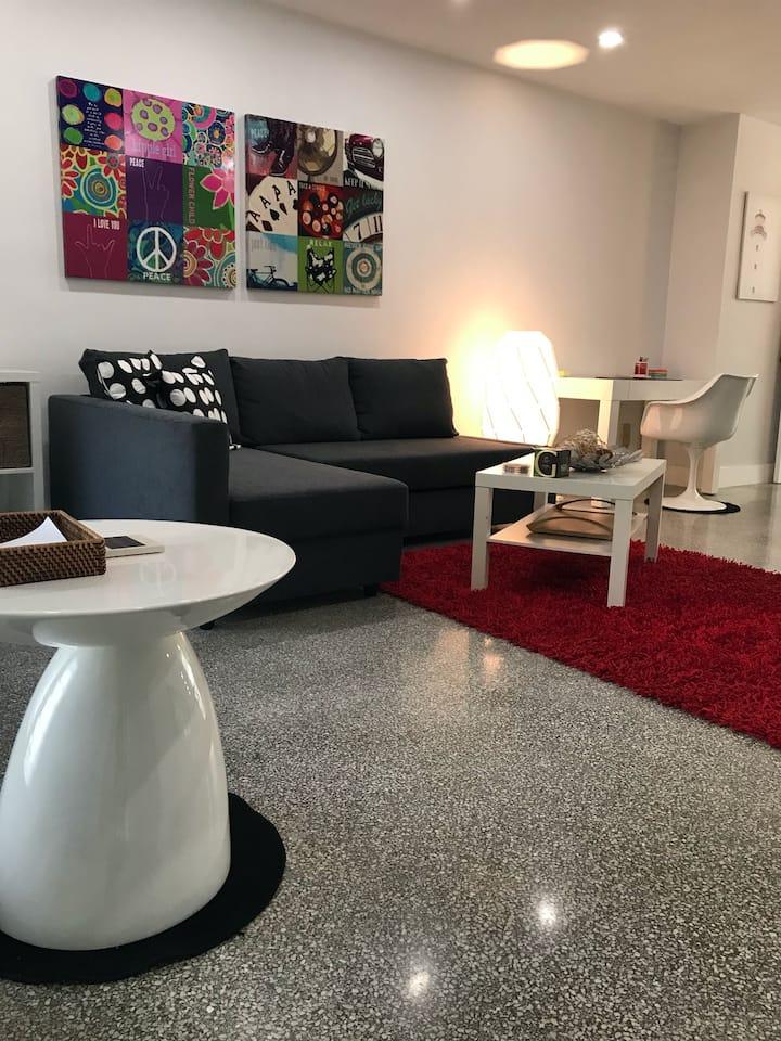 KOALA Residence 107
