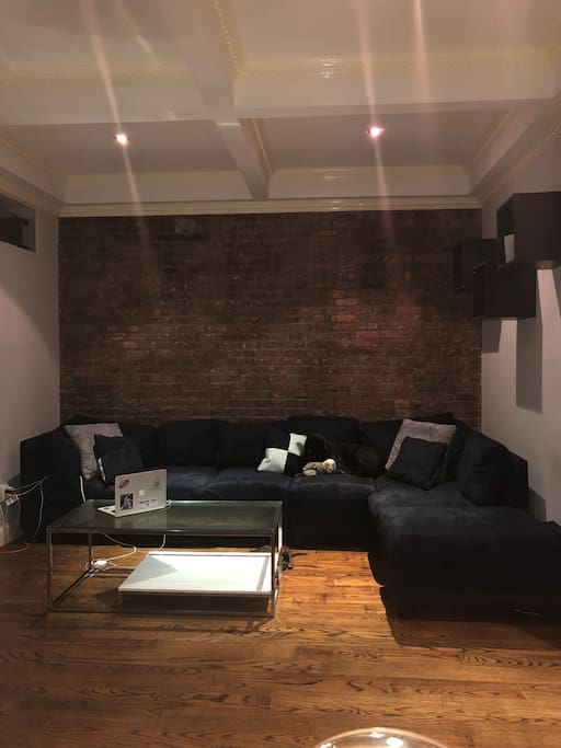 Large Manhattan 4 Bedroom Apartment Apartments For Rent In New York New York United States