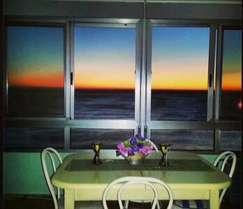 Apto. Ideal 2 Hab. 1 Linea Playa - La Safor - Tabernes de la Valldigna - Wohnung