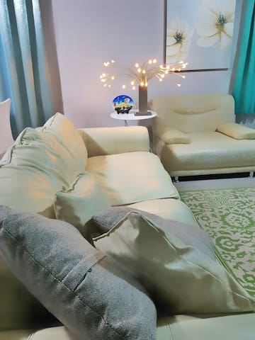 Clean, comfortable & peaceful place - Maddington - Huis