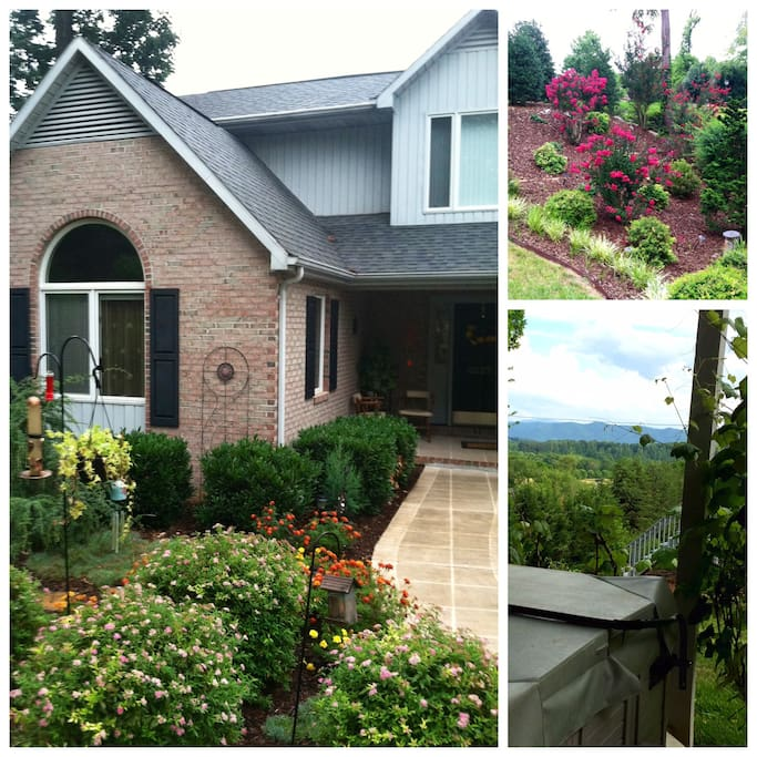 Rooms For Rent Johnson City Tn