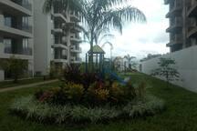 Apartamento Nuevo - Condominio Peñalisa Club House