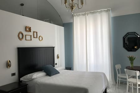 Casa Cristina - Casale Monferrato - Bed & Breakfast