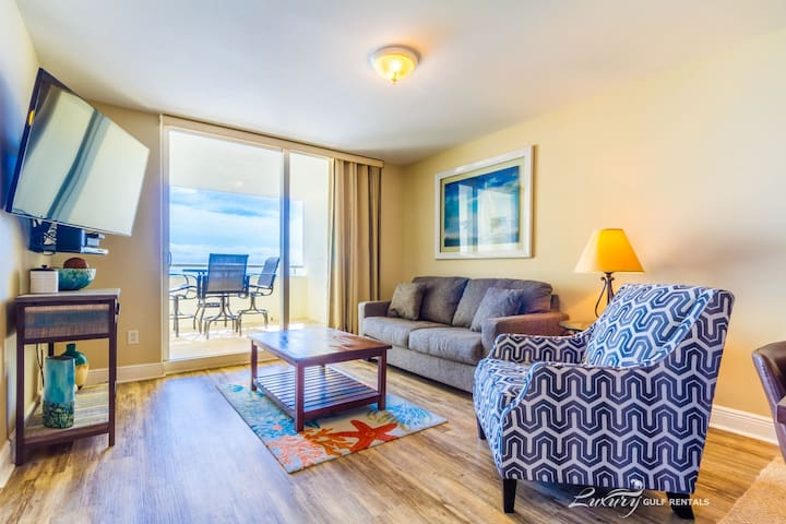 All reasonable offers considered for any stay ** Perdido Sun 800**