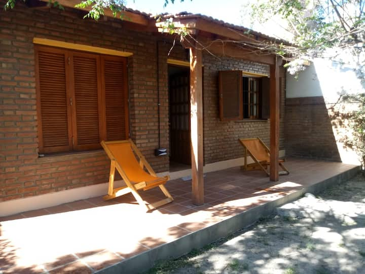 Departamento en pleno centro de Mina Clavero (3)