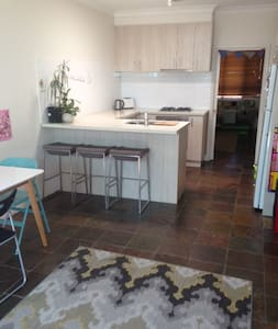 Inner West - Neat and Tidy Easy Stay - Maidstone