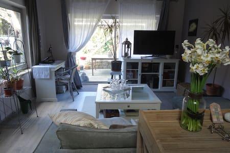 Guest Room - Carpentras