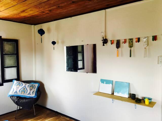 ART Home - Fairview - Thành phố Đà Lạt - Villa