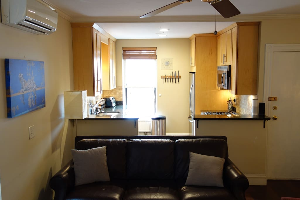 Gorgeous 3 Bedroom In Boston 39 S Charming South End Apartments For Rent In Boston Massachusetts