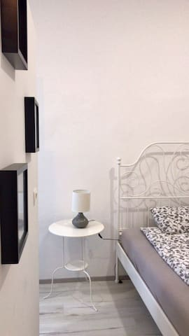 Cozy petite apartment in the heart of Maribor
