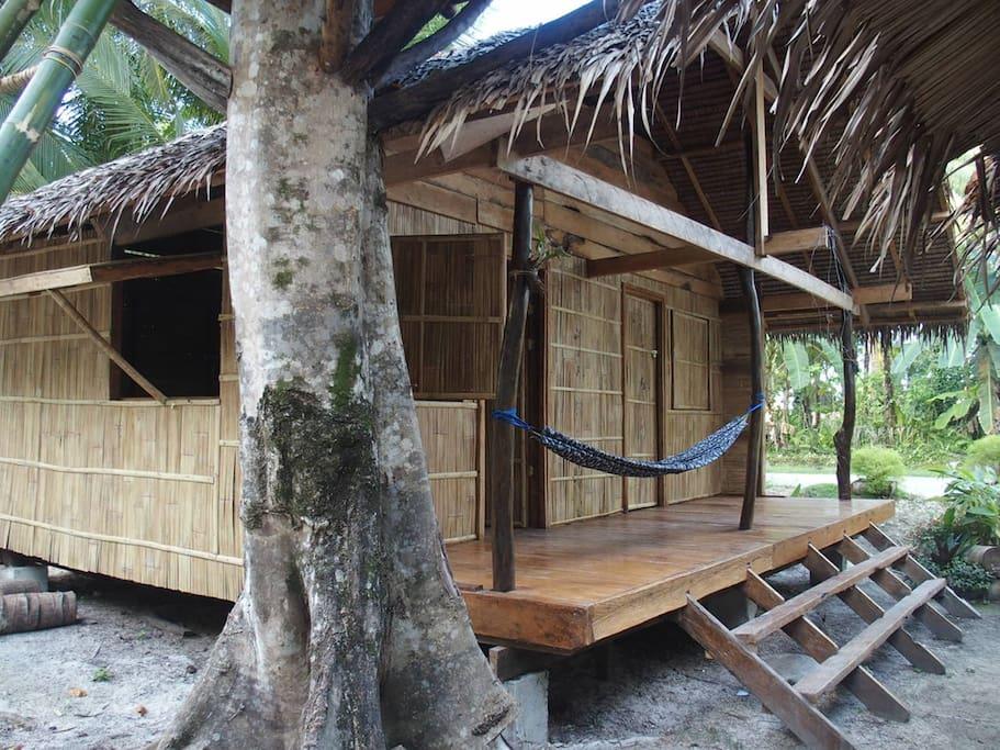 Your Cottage - Su cabaña