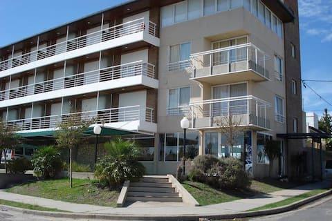 Apart Hotel Colina 1