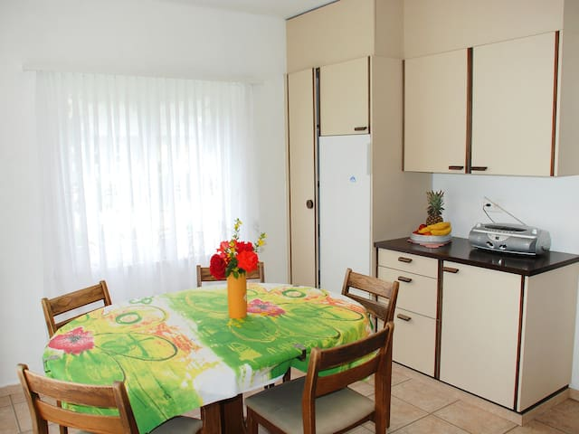 Appartamento Gemma - Chironico - Appartement