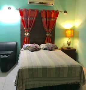 Palm Garden Guest House - Arima - Appartamento
