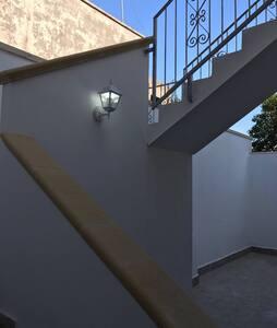 Casa Vacanze Palma - Sanarica - 公寓