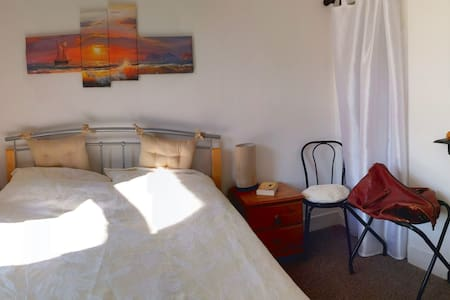 Perfect Stay as Couples Retreat or Dover Sailings - Casa