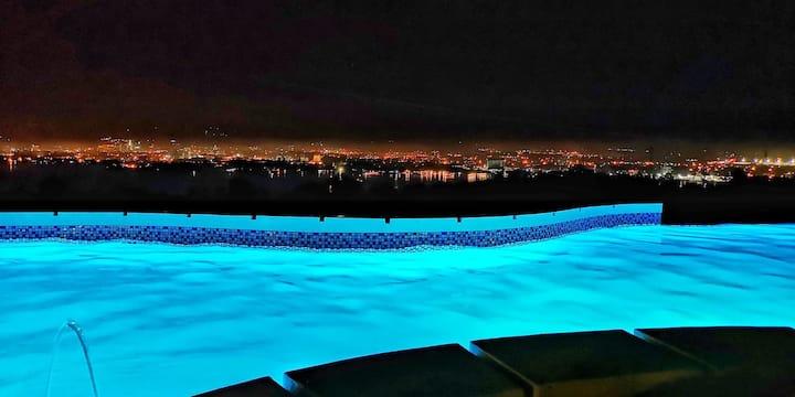 City View Apartment @ Castle View