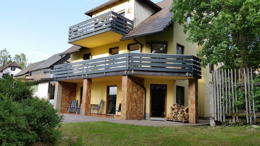 Erholung pur, W-LAN, Swimming-Pool, Kamin