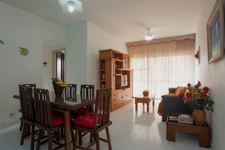 Brand new apartment in Cabo Frio! - Cabo Frio