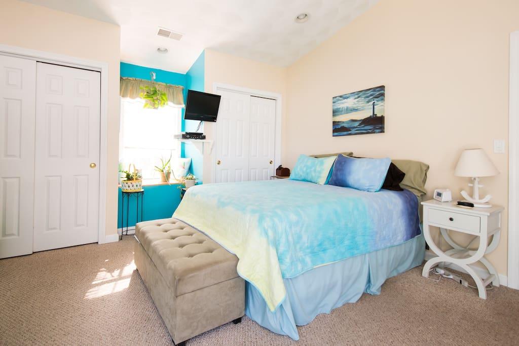 Bed And Breakfast Warwick Rhode Island Beaches