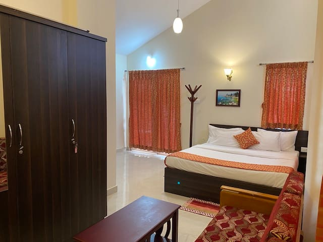 Neithal Superior Room