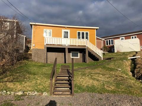 Lima House - Rural Living