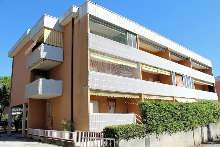 Appartamento Renata 5 S