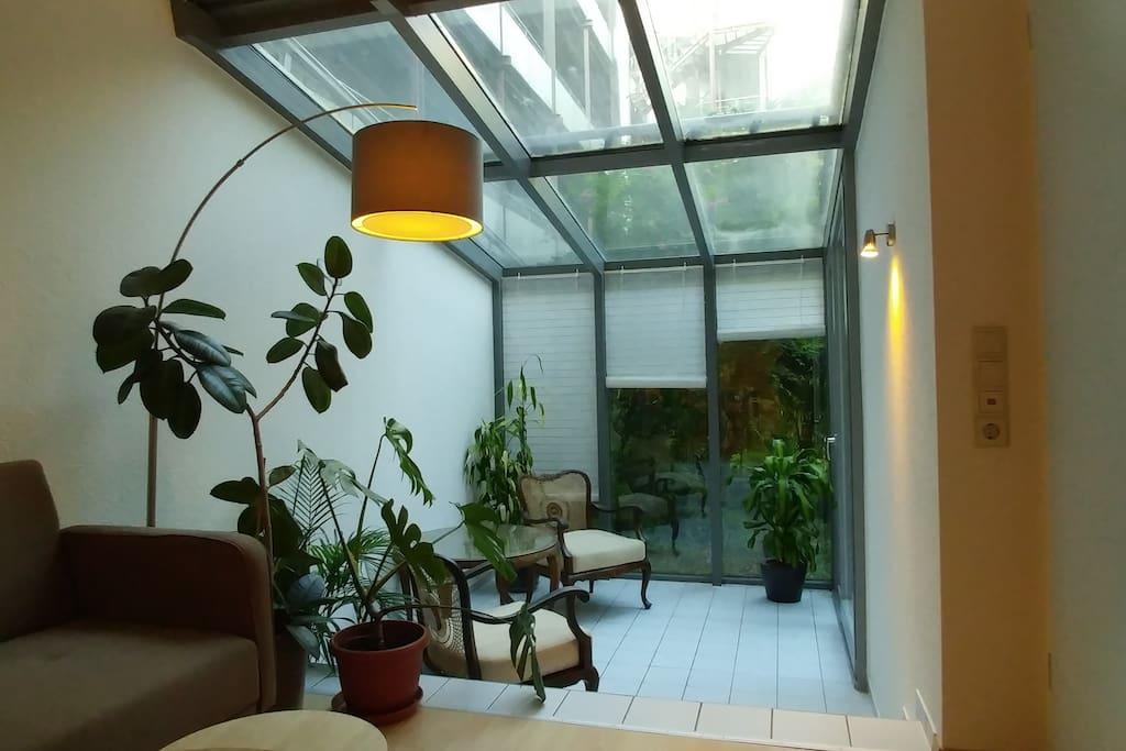 zentrale ruhige wohnung nahe seerhein parkplatz wohnungen zur miete in konstanz baden. Black Bedroom Furniture Sets. Home Design Ideas