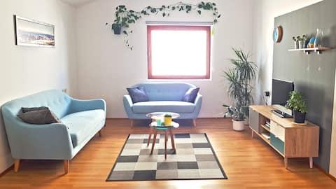 Apartman 13