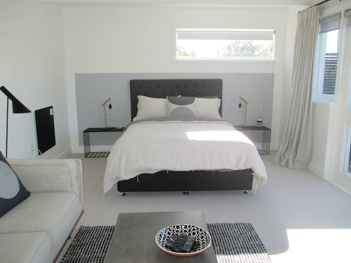 Studio29 Martinborough