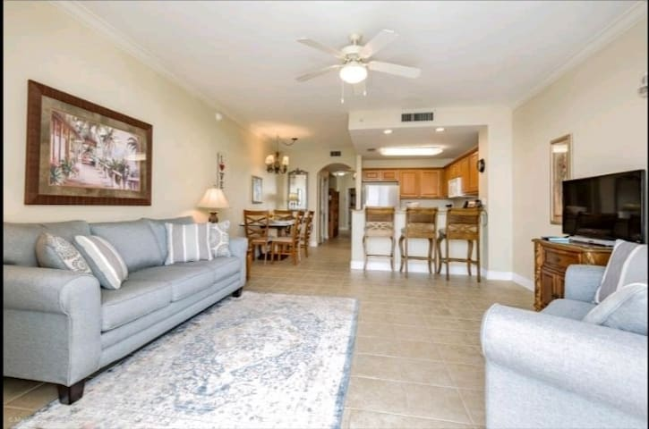 ⚡Family⚡Luxury⚡6mDisney⚡Instaworthy view⚡Amenities