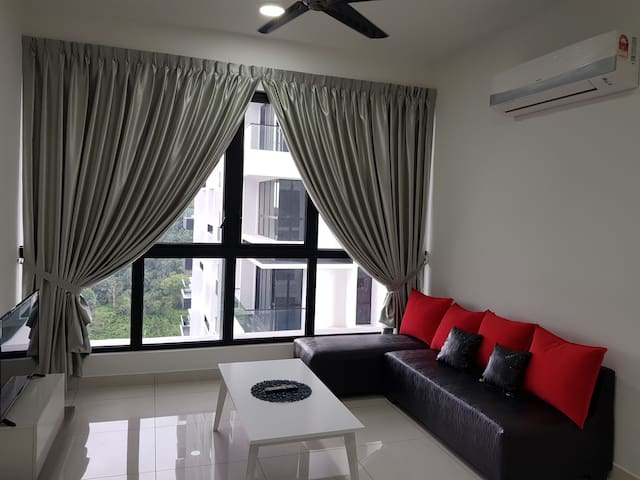 ECO NEST HOME STAY 1