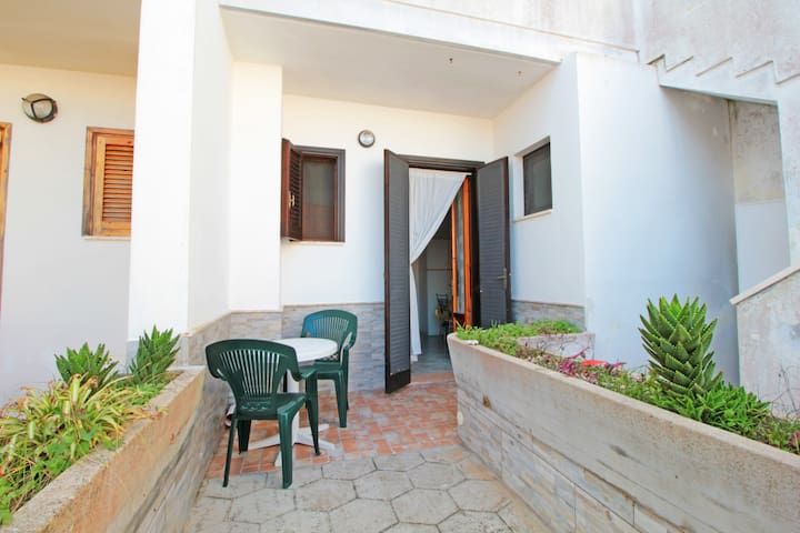 GD SALENTO - little apartment in the Centre -