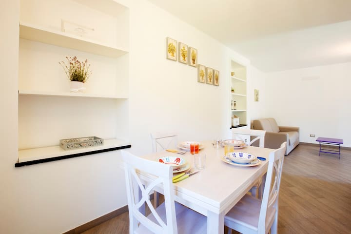 Apt Pendolino - Borgo San Pietro CITR 011012-0005