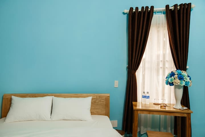 Private Room for 2 guests - Thành phố Huế - Bed & Breakfast