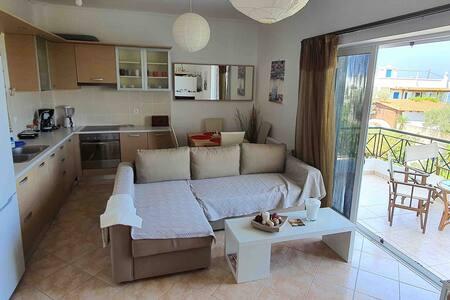 Sea - Real Apartment
