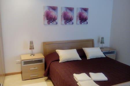 Apartments Casa Emonia - residence con 4 unita' - Novigrad