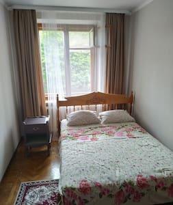 3-к квартира в курортной зоне г. Железноводск