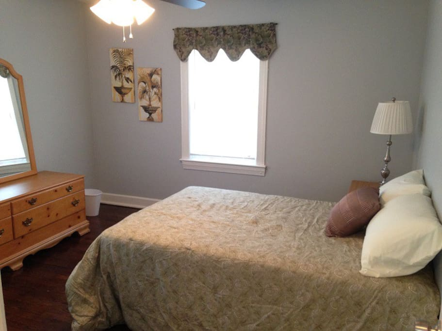 Rooms For Rent In Newport News And Hampton